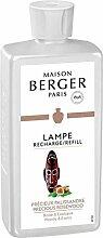 Lampe Berger Raumduft Nachfüllpack Précieux
