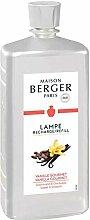 Lampe Berger Raumduft Nachfüllpack Vanille