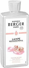 Lampe Berger Raumduft Nachfüllpack