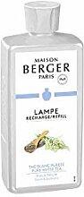 LAMPE BERGER Raumduft Pure White Tea 500ml