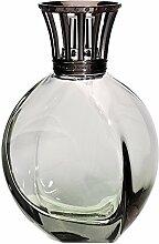 LAMPE BERGER Tocade Verte Duftlampe Grün, Glas,