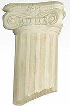 Lampe (Deckenfluter) - Wohndeko - WDL011