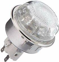 Lampe für Backofen, Herd, Bosch 00420775 Bosch
