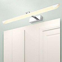 Lampe Spiegelleuchte Badspiegel Lampe Leuchte Bad