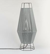 Lampe Uillo Grau Sklum