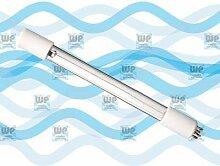 Lampe UV 35W
