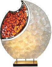 Lampe YOKO - Deko-Leuchte, Stimmungsleuchte,