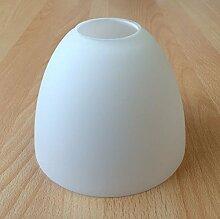 Lampenglas Ava 6232 , Ersatzschirm , Ersatzglas ,