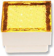 Lampenlux High Power LED Bodeneinbaustrahler Salu