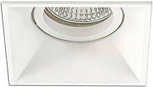 Lampenlux LED-Einbaustrahler Einbauleuchte Spot