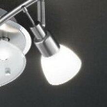 Lampenschirm aus Glas ModernMoments