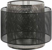 Lampenschirm aus Metall LoftDesigns