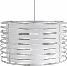 Lampenschirm Carrie Metro Lane Schirmgröße: 23,5