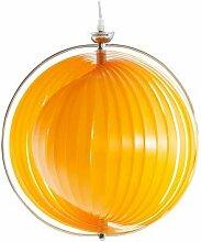 Lampenschirm mit Flexibel und