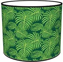 Lampenschirme 7111302235212bedruckt palmio
