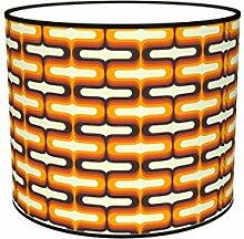 Lampenschirme 7111302957220bedruckt Sixty