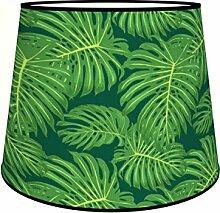 Lampenschirme 7111305016764konisch palmio