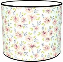 Lampenschirme 7111305135021bedruckt Edith