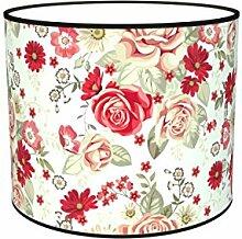 Lampenschirme 7111305591131bedruckt Rachel