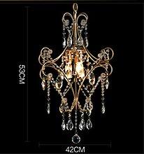 LAMPS Lampe Licht, Deckenleuchten, Kronleuchter,