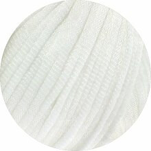 Lana Grossa Cashseta 09 - Weiß