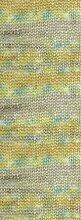 Lana Grossa Silkhair Design 1002 -
