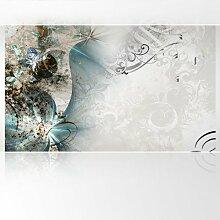 LANA KK Vlies Fototapete Tapete Poster, abstraktes