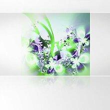 LanaKK - Lightninglight GL - Fototapete