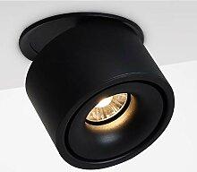 LANBOS 10W LED Einbaustrahler/LED downlight/LED
