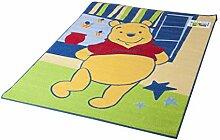 Lancashire Textiles Spielteppich mit