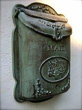 Landhaus-Briefkasten