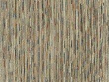 Landhaus Möbelstoff Garmisch Farbe 50 (beige,