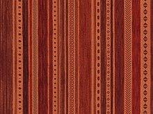 Landhaus Möbelstoff Kitzbühel Farbe 21 (rot,