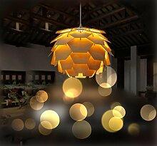 Landhaus Stil Modern/Zeitgenössisch Designer
