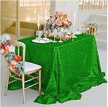 Landhaus Tischdecke Dekorative Tischdecke