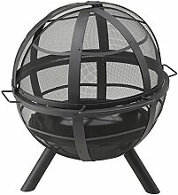 Landmann 11810 Feuerkorb Ball of Fire
