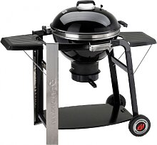 Landmann Kugelgrill Black Pearl Selection (Profi)*