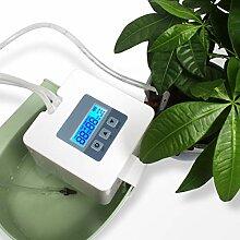 Landrip DIY Automatische Bewässerungssystem,