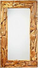 Landscape SPIEGEL , Glas, 100x180x7 cm