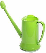 Langer mund wasser wasserkocher,blumentopf,hausgebrauch,garten wasser blume topf,grün potted pflanze wasser flower topf,bewässerung,bewässerungsmaschine,dusche topf-A