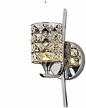 LANGNY Wandleuchte modern Stil Wandlampe