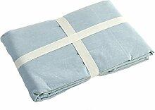 Lanker Betten Premium Hypoallergen Atmungsaktiv