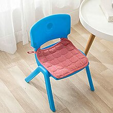 Lankfun Sitzkissen für Indoor und mit