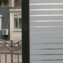 LanLan Badezimmer Aufkleber 2Mx 45CM PVC