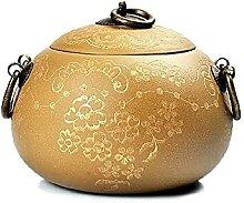 LANLANLife Küchenarbeitsplatte Keramik