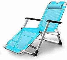 lanrenyi Lounge Stuhl, Klapp-Lunch-Blatt, Büro