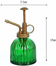 Lantern bewässern/mini pot keramik tools/teekanne/bewässern sie die blume spray flasche/gartenbau-werkzeuge-F