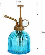 Lantern bewässern/mini pot keramik tools/teekanne/bewässern sie die blume spray flasche/gartenbau-werkzeuge-E