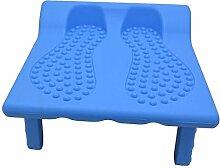 LanXi verstellbar Fuß Stretch Board Drei Winkel