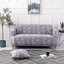 lanying Sofa Überwürf Stretch Sofabezüge